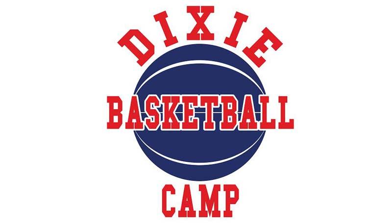 0710 Dixie BSK Camp