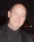 Kevin Dean Boyte