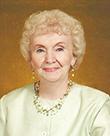 Inez Shirley Stephens