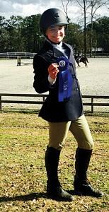 021116_Equestrian Student 2-e