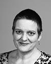 Donna Campbell : News editor