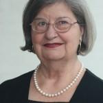 Shirley Estes