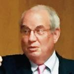 Joe Fernald