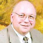 Glen Allen Moore