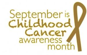 september is childhood cancer awareness monthweb