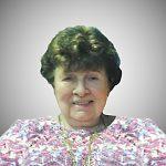 Billye Carolyn Magee Grice