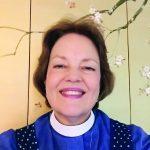 Rev. Anne Matthews