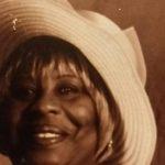 Dorothy Newton Hunter