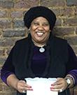 Sue Galloway Smith