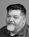Brett Campbell : Lifestyles editor