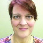 Donna Campbell, managing editor