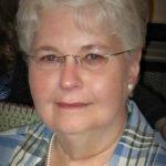 Dianne Bowlin