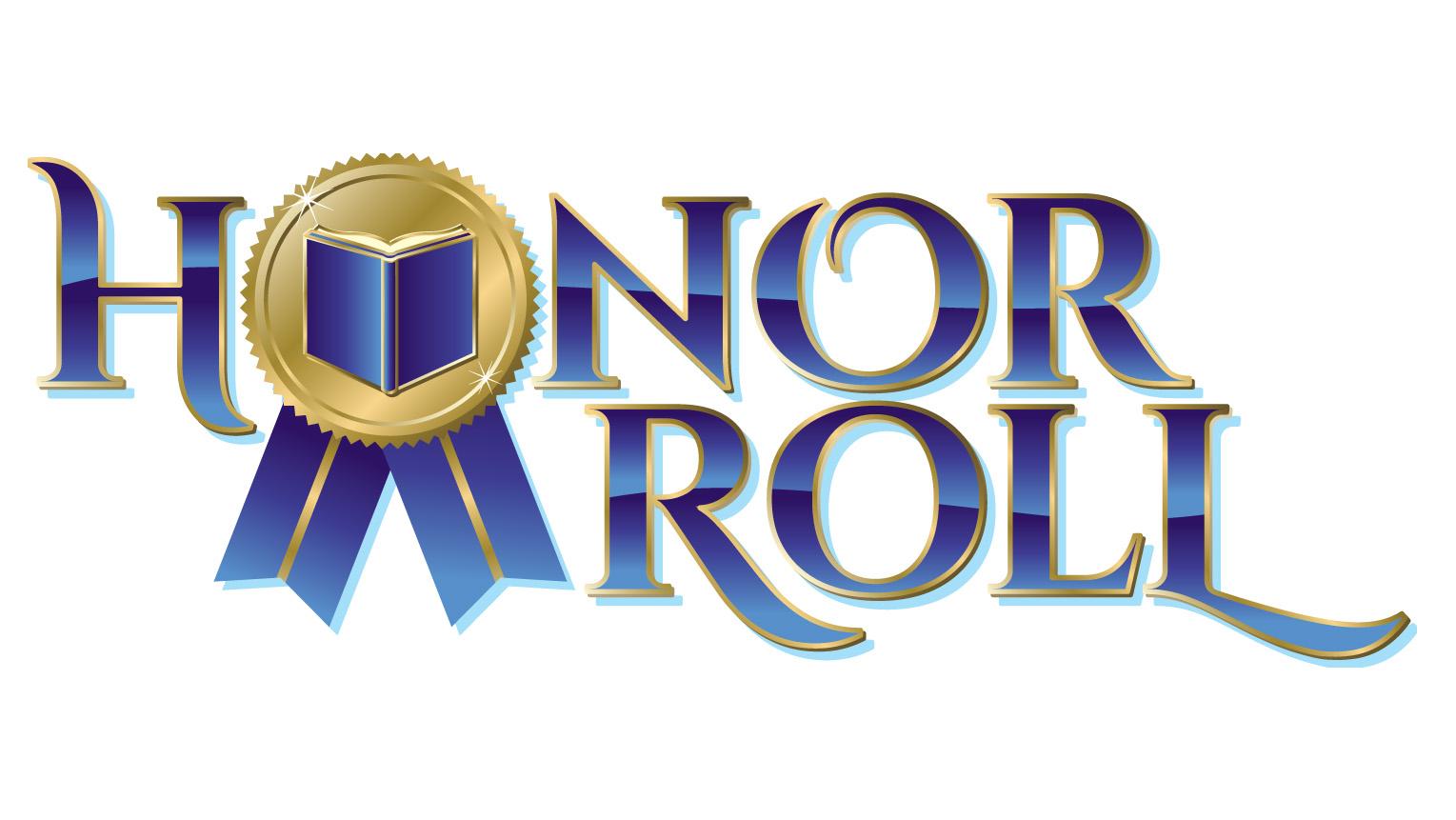 Honor Roll Head.